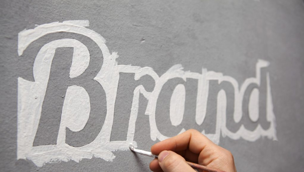 Five tips on finding your brand identity by NextStep
