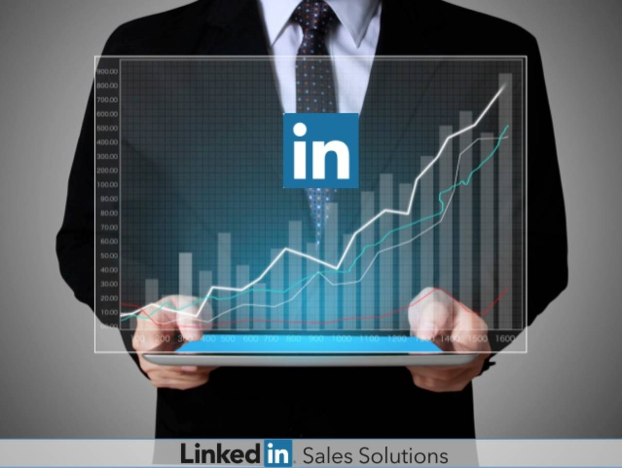 Workshop - How to make the most of Linkedin