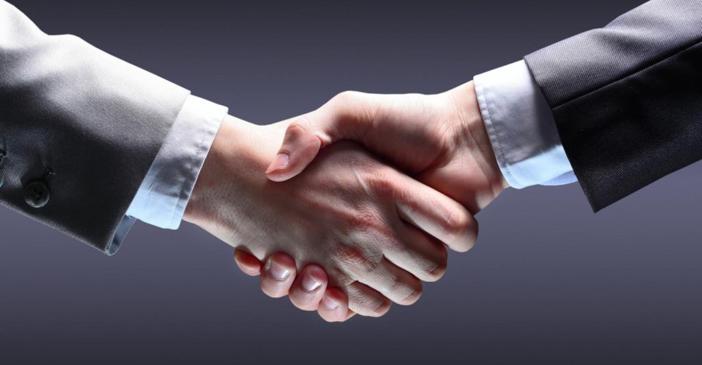 NextStep and Daxue Consulting partnership