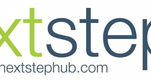 NextStep is for entrepreneurs