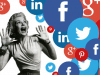 How to Recover from Social Media Blunder