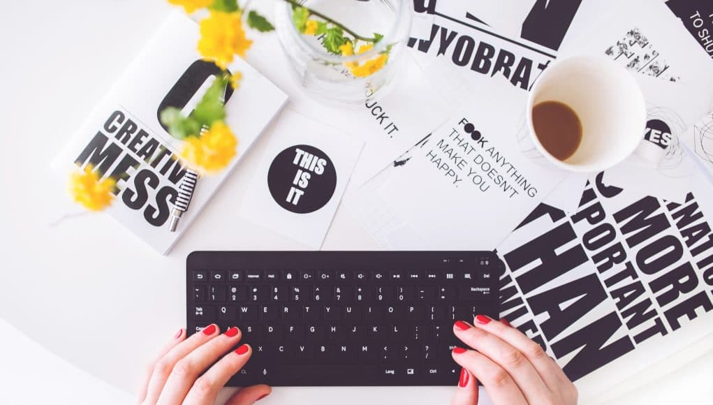 What you Need to Know About Content Marketing by NextStep