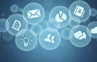 Digital Marketing Trends You Need To Know About by NextStep