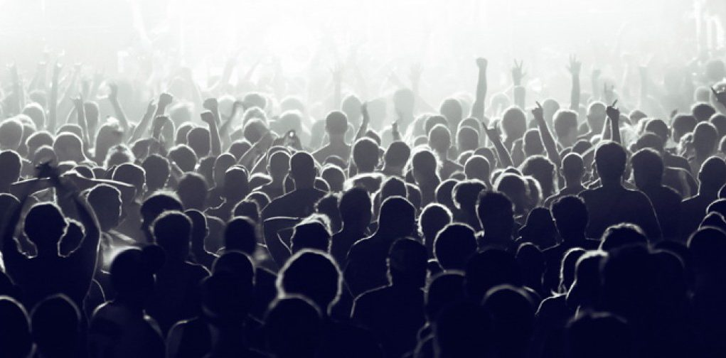 How to Build an Audience Before a Product Launch by NextStep