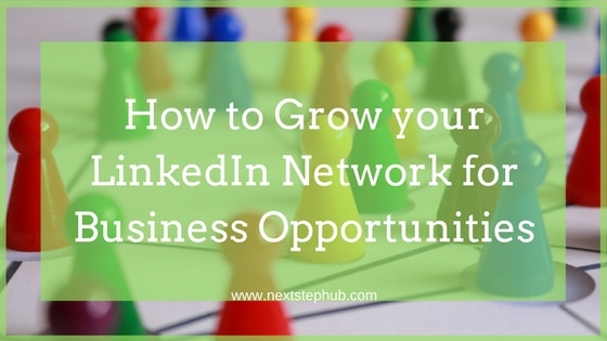 linkedin-network-business.jpg