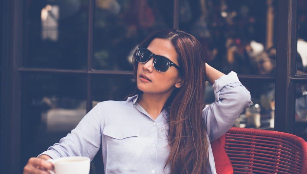 Female entrepreneurs are hardworkers and achievers