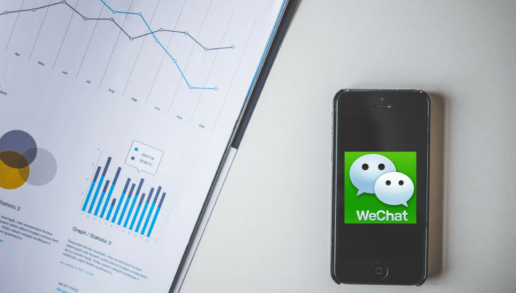 wechat advertising tips featured image