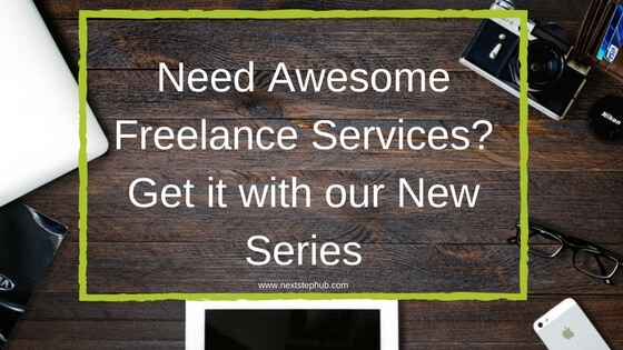 awesome freelance services