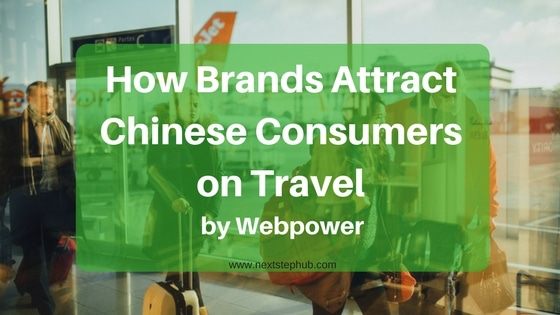Chinese consumers title image