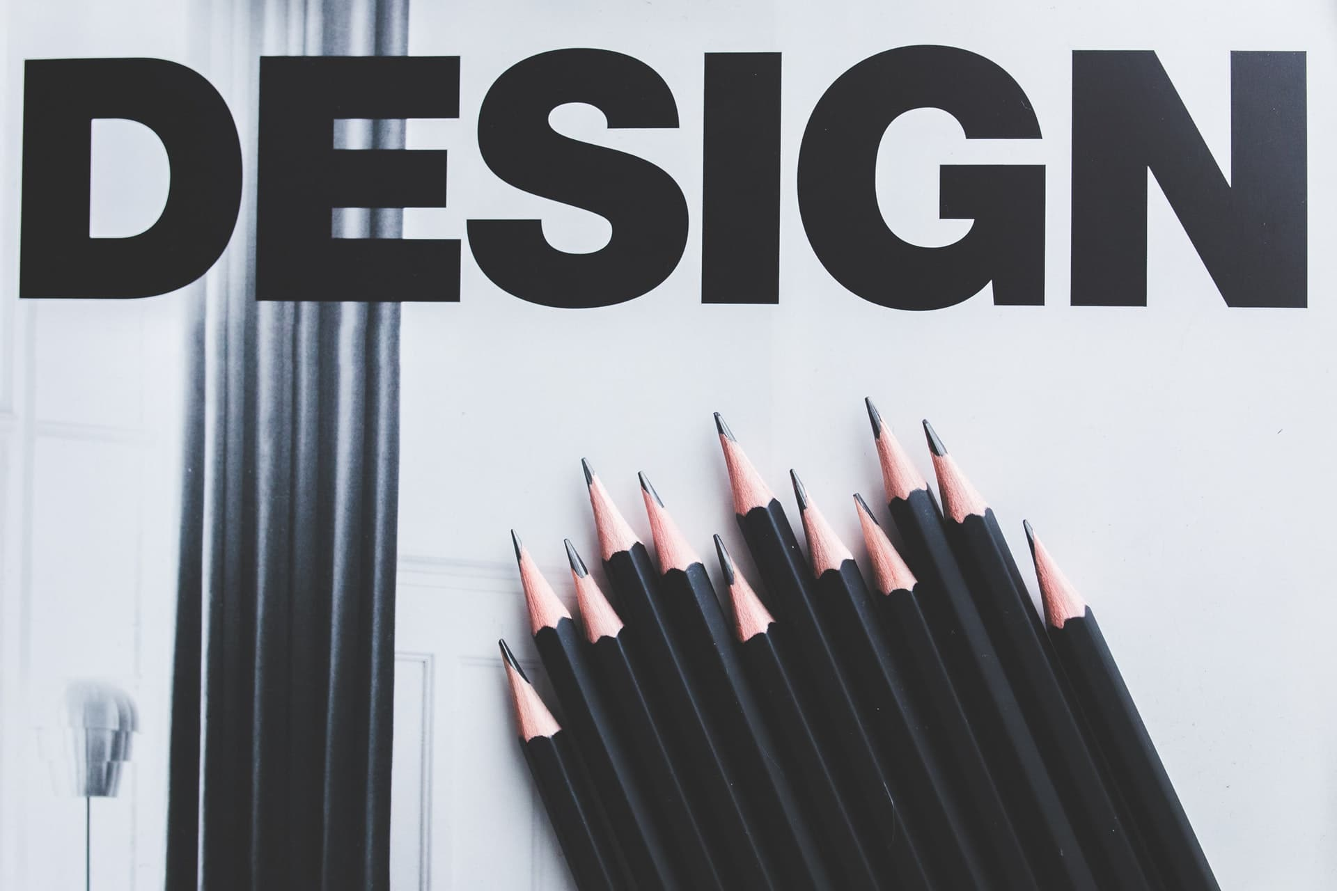 Graphic Design Tools Online You Need to Use Right Now
