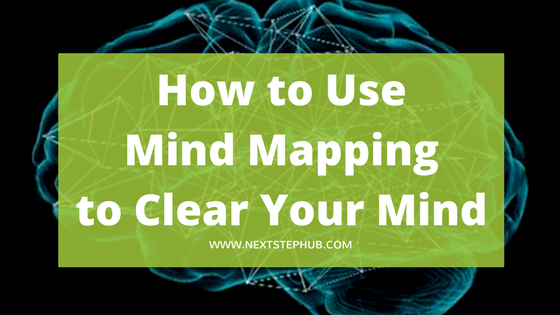 mind mapping title image