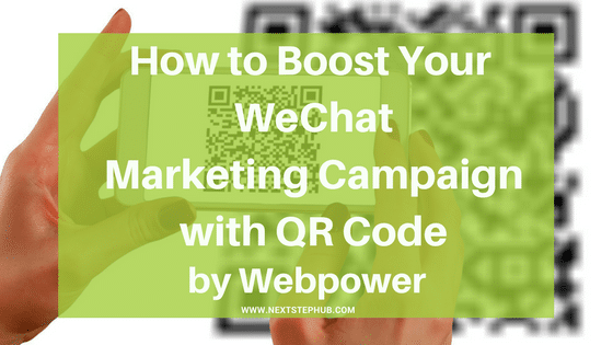 Wechat Marketing title image