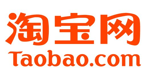 Chinese mobile apps Taobao