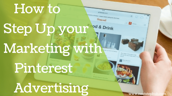 Pinterest Advertising tips