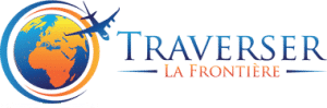 Traverser La Frontiere Podcast