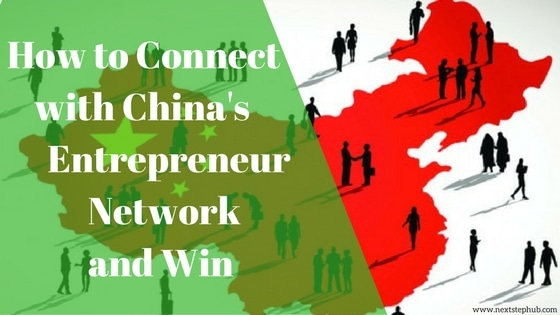 China's Entrepreneur Network stories