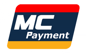 Financial Technology MCPayment