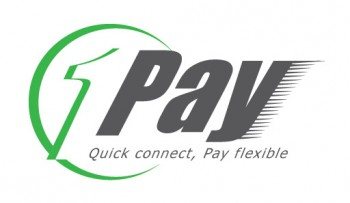 Financial Technology 1Pay