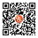 top wechat official accounts China Channel