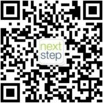 top wechat official accounts NextStep