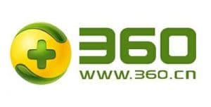 360 Security - application mobile - chine