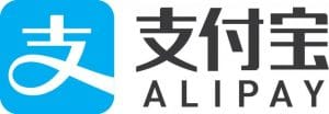 Alipay - application mobile - chine