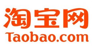Taobao - application mobile - chine