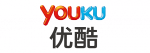 youku - application mobile - chine