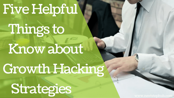 growth hacking strategies tips