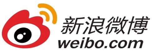 Social Media Platforms In China Sina Weibo