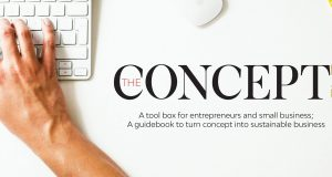 the concept lab shanghai helping entrepreneurs
