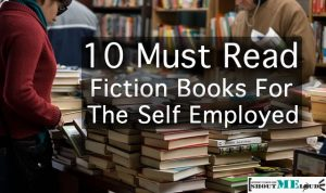 best business books fiction books