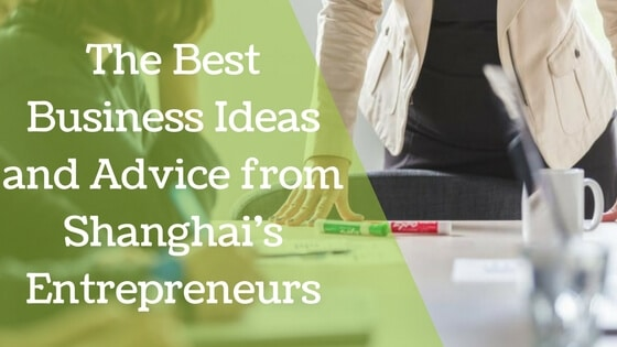 best business ideas Women Entrepreneurs