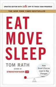 best business books Tom Rath