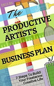 best business books Rebecca Ahn
