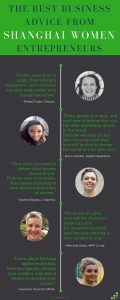 best business ideas infographic
