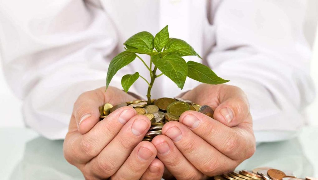 best business ideas with low investment