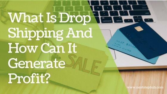 what is dropshipping tips