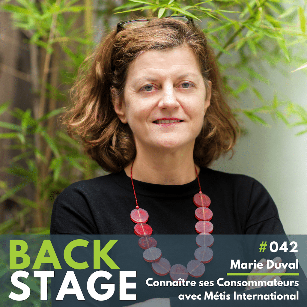 BACKSTAGE #042 - Marie Duval copy
